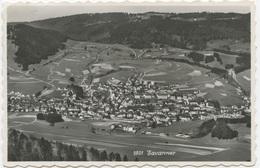 Tavannes Vue Générale - BE Berne