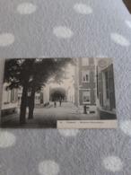 TIRLEMONT Boulevard Sainte-Helene - Tienen