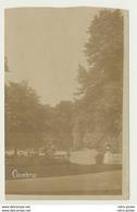 AK  Cambrai 1918 - BUGS - Cambrai