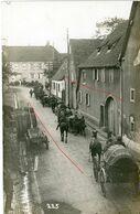 2-3. Sturmtrupp Stosstrupp Flammenwerfer Regiment 5? (Rohr)?? Frankreich ?-Soldaten Allemande Carte Photo-guerre 14 -18 - 1914-18