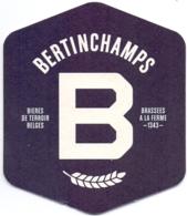 #D243-082 Viltje Bertinchamps - Sous-bocks