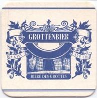 #D243-084 Viltje Grottenbier - Sous-bocks