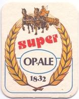 #D243-096 Viltje Op-Ale - Sous-bocks