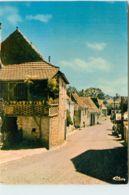 46* UZECH  (CPM 10x15cm)                                           MA58-0313 - Frankrijk