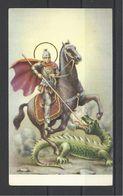 St. George The Dragon Killer. - Religione & Esoterismo