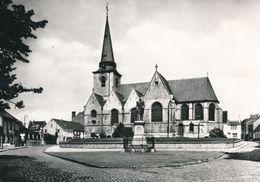 MEISE : De Kerk - Meise