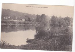CHENNEVIERES - Chennevieres Sur Marne