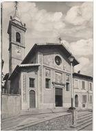 Varese - Varese