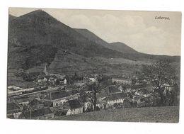 ( 67 ) LEBERAU - France
