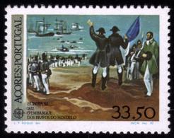 Açores - Europa CEPT 1982 - Yvert Nr. 342 - Michel Nr. 353  ** - Europa-CEPT
