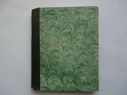 RUDYARD KIPLING - HISTOIRES COMME CA - Illustrations De L'auteur - Livres, BD, Revues