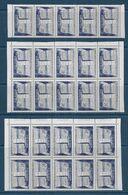 Narvik -  N° 922  ** X 25 - Cote : 100 € - Unused Stamps