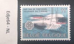 België 1983 Dag Van De Postzegel - Belgio