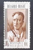 Belgique > 1909-1951 > 1941-51 > Oblitérés N°786 - Belgio