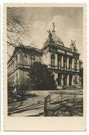 Troppau Opava Landesmuseum Um 1940 - Sudeten