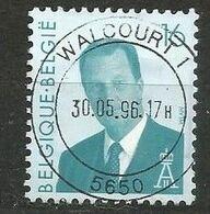 Albert    - Belgium