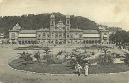 San Sebastian - El Casino - Guipúzcoa (San Sebastián)