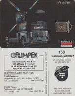 40/ Czechoslovakia; C16. SL5, CN: 43664 Inv., Glossy Surface - Tchécoslovaquie