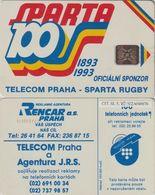 50/ Czechoslovakia; C17. SL5, CN C2A040676 - Tchécoslovaquie