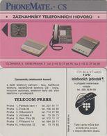 54/ Czechoslovakia; C19. SL4, CN 44920 - Tchécoslovaquie
