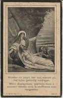 DP. HECTOR DEGRENDEL ° ROUSSELAERE 1862- + OOSTENDE 1926 - Religione & Esoterismo