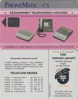 56/ Czechoslovakia; C19. SL5, CN C2B140737 - Tchécoslovaquie