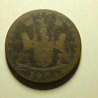 East India Company 1804 - India