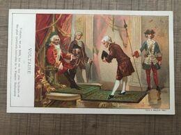 SOCIETE BIBLIOGRAPHIQUE PARIS Voltaire - Altri