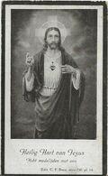 DP. CORNEEL CLOETENS ° MELSBROECK 1875 - + ELSENE 1928 - Religione & Esoterismo