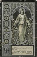 DP. THERESE BEARELLE ° RUISSELEDE 1838- + LOOTENHULLE 1920 - Religione & Esoterismo
