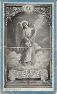DP. DIANA ROOSE ° THIELT 1929 - +1929 - Religione & Esoterismo