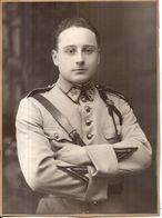 SOLDAT DU 26 EM . NANCY - Krieg, Militär