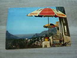 EVISA - AITONE HOTEL -  GOLFE DE PORTO - France