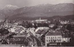 Kamnik (Slovenija) - Jugoslawien
