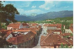 Kamnik - Jugoslawien