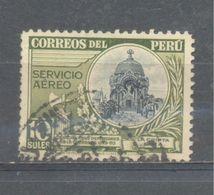 PERÚ - Pérou