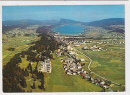 SWITZERLAND - AK 383820 Jua Vaudois - VD Vaud