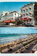 85* LES SABLES D OLONNE  (CPSM 10x15cm)      MA44-1202 - Sables D'Olonne