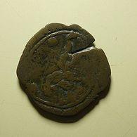Coin To Identify - Monedas
