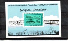 GRENADINES 1978 ** - Grenada (1974-...)