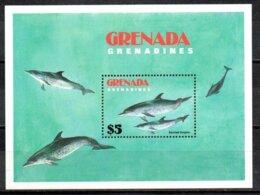 GRENADINES 1982 ** - Grenada (1974-...)