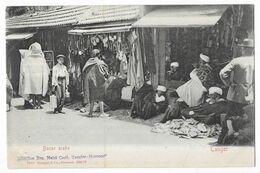 Tanger Bazar Arabe - Tanger