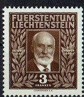 Mi. 191 ** - Unused Stamps
