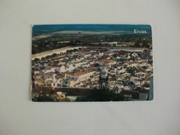 Elvas Portugal Portuguese Pocket Calendar 1985 - Small : 1981-90