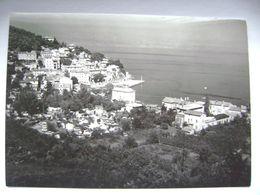 Yugoslavia / Croatia - Lovran - Panorama - View On The Town - Ca 1960s Unused - Jugoslawien
