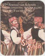 Viltje    Stella  Schoten - Altre Collezioni