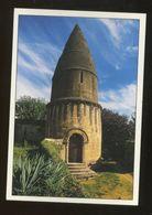 Sarlat La Caneda (24) : La Lanterne Des Morts Ou Tour Saint Bernard - Sarlat La Caneda