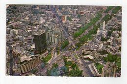 Aot 20  88688 Ville De Mexico - Messico