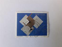 N°1999 Michel 1994 Oblitéré - 1910-... República