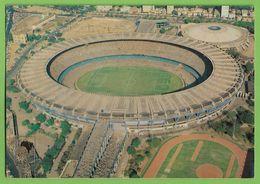 Rio De Janeiro - Estádio Do Maracanã - Futebol - Stadium - Stade - Stadio - Football - Brasil - Stadien